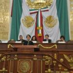 Zona Metropolitana de la Ciudad de México, por una verdadera cooperación institucional