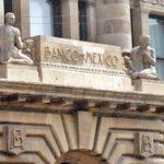 Pese a la baja de la inflación, no será posible cumplir la meta de 3% del BANXICO