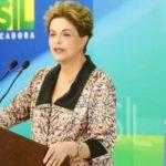 Destitución de Dilma Rouseff, atentado contra la democracia en América Latina