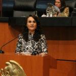 Secretaría de Comunicaciones y Transporte debe informar sobre proceso de liquidación de FERRONALES