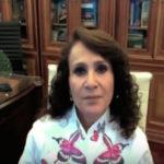 Videos Senadora Dolores Padierna Luna