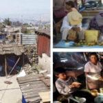 Peña no ha logrado abatir estancamiento en la calidad de vida de los mexicanos