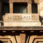 ¿Cómo deja Agustín Carstens al Banco de México?