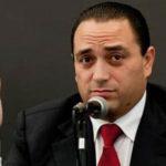 Deuda de Quintana Roo  creció 311% con Roberto Borge