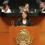 Peña Nieto invitó al enemigo de México, Donald Trump