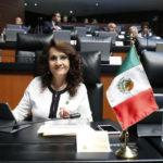 Modificación al formato del informe presidencial propicia diálogo entre poderes