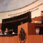 Peña Nieto incrementa la deuda y aplica recortes a los pobres