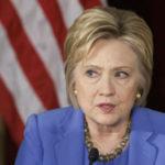 Negativa de Clinton para reunirse con Peña, confirma que fue un error privilegiar encuentro con Trump