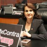 Peña Nieto debe ofrecer una disculpa por reunión con Trump