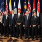 Acuerdo Transpacífico de Cooperación Económica no es bueno para México