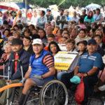 En constitución CDMX, los derechos humanos, eje de actuación del estado