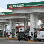 ¿Por qué las gasolinas en México son caras?