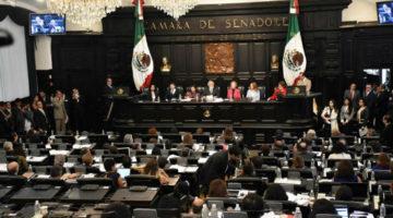 Recurso de reclamación presentado por la Asamblea Constituyente