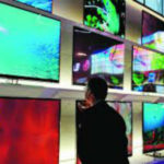 Urge auditar programa de entrega de televisores digitales