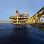 Diagnóstico del sector energético
