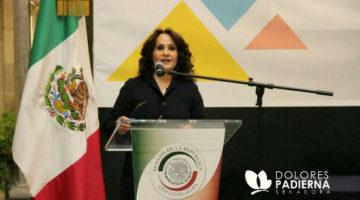 IV Encuentro de Dirigentes y Representantes Internacionales de Izquierda