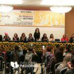 Constitución CDMX promueve la igualdad sustantiva