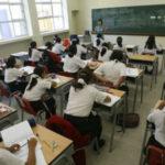 Nuevo modelo educativo, una discusión tardía y anacrónica