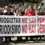 Urge revisar el mecanismo de protección a periodistas y defensores de Derechos Humanos