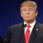Ante amenazas de Trump, Secretaría de Economía debe informar sobre posible afectación en sectores productivos de acero y aluminio en México