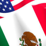 México exige respeto