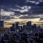 En riesgo, derechos de los habitantes de la Ciudad de Mèxico