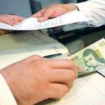 Urge nombrar un fiscal anticorrupción