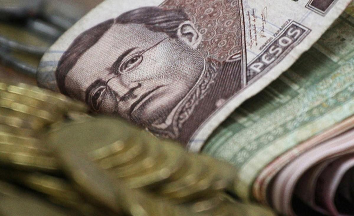 Hacienda debe explicar reasignaciones al presupuesto 2016