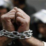 Con la nueva ley, todo caso de tortura será investigado de manera puntual