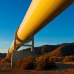 En vez de trabajar en un programa de autosuficiencia en gas natural, el gobierno está importando