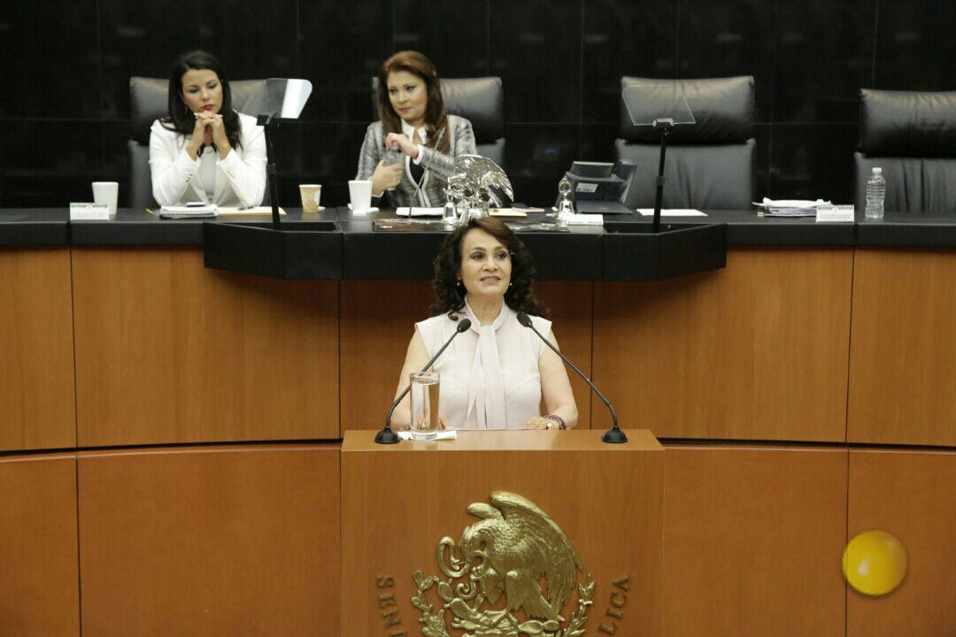 """""""Quieren proscribir al hermanos Lula, la oligarquía brasileña tiene miedo de su liderazgo y presencia en la Patria Grande"""""""