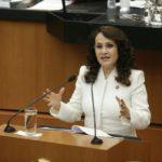 Es necesario reformar artículo 102 Constitucional, para que el Sistema Nacional Anticorrupción pueda combatir el flagelo de la corrupción