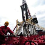 México se está haciendo más dependiente de las importaciones de gas natural y de productos petrolíferos