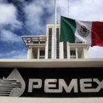 Pemex y Sener deben explicar la construcción del oleoducto Nuevo Burgos
