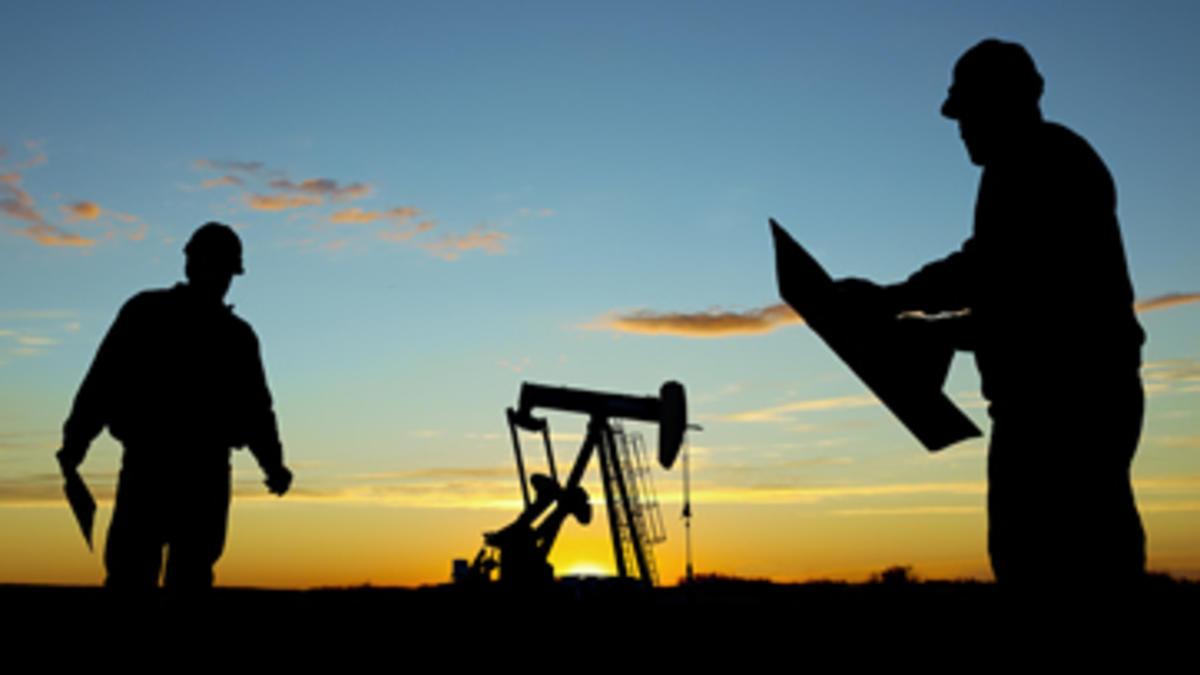 """En el TLCAN hay un tema preocupante, el energético; el país vecino propone la """"autosuficiencia norteamericana"""""""
