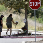 SRE debe informar sobre avance de investigaciones de tragedia en Texas
