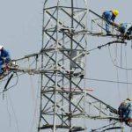 El gobierno minimizó la participación empresarial del Estado para que floreciera una industria energética privada