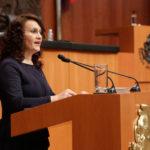 En México, la PGR sigue esperando a que la Fiscalía de Brasil le mande información para ver si acaso