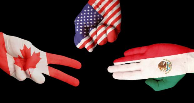 Voceros de los Estados Unidos han venido advirtiendo que si Washington no consigue lo que quiere se saldrán del Tratado