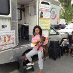 Cabina veterinaria, un servicio #PorElBuenVivir