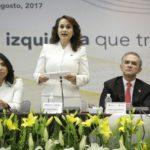 México está atravesando por una situación crítica en varios órdenes de la vida pública, como también por la vida cotidiana de la gente