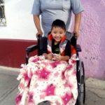 Mejorando tu movilidad #PorElBuenVivir