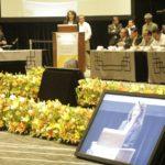 Entrevista a Dolores Padierna sobre temas de agenda nacional