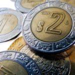 Incremento en la inflación, duro golpe al bolsillo de los mexicanos