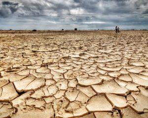 El mundo poco a poco será más caliente, la temperatura del mar se incrementará