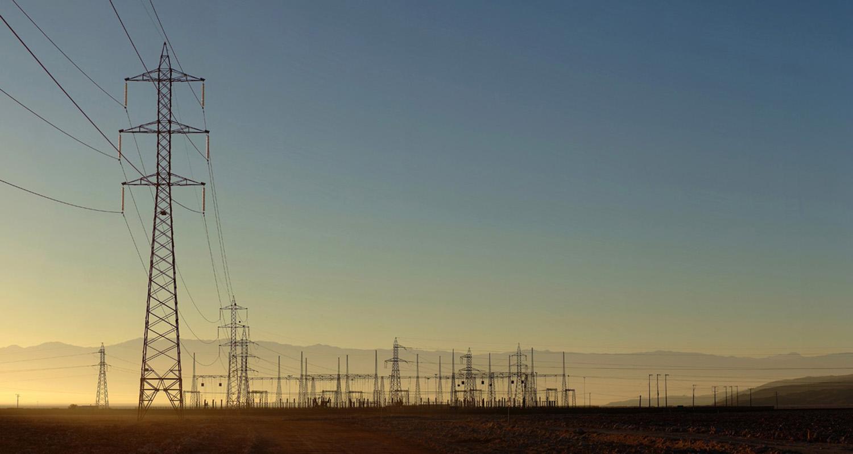 No es la primera vez que fallan las licitaciones de la reforma energética