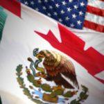 México apostó su futuro a sólo uno de los dos pilares que sustentan el desarrollo: el comercio exterior y descuidó el otro pilar que es el mercado interno.