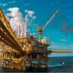 Es clara la pretensión de Estados Unidos de desaparecer o reducir a su mínima expresión la inversión pública en el sector energético