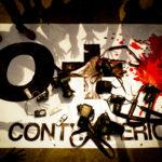 El asesinato de Cándido Ríos es la demostración palmaria de la debilidad de un estado que no puede proteger ni siquiera a quienes se ha planteado hacerlo