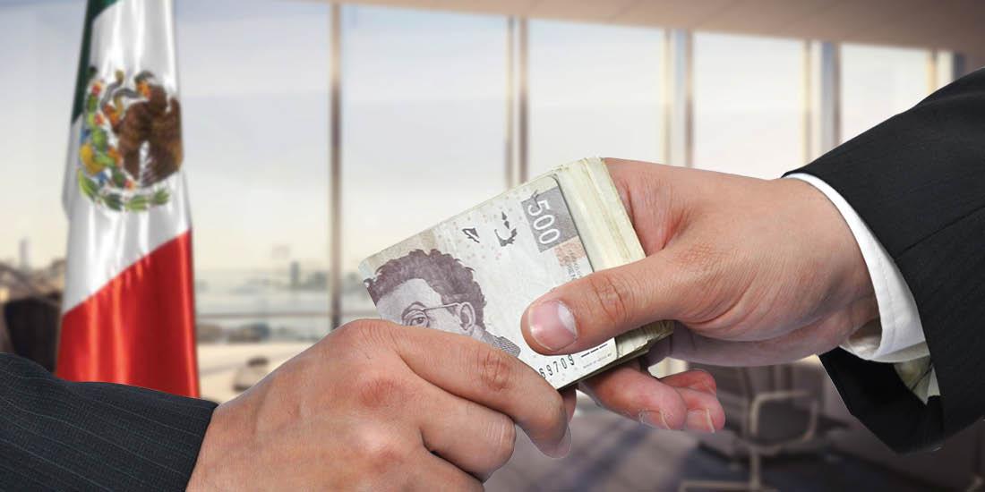 Repongamos el proceso del fiscal anticorrupción; brindemos garantías de funcionamiento del SNA